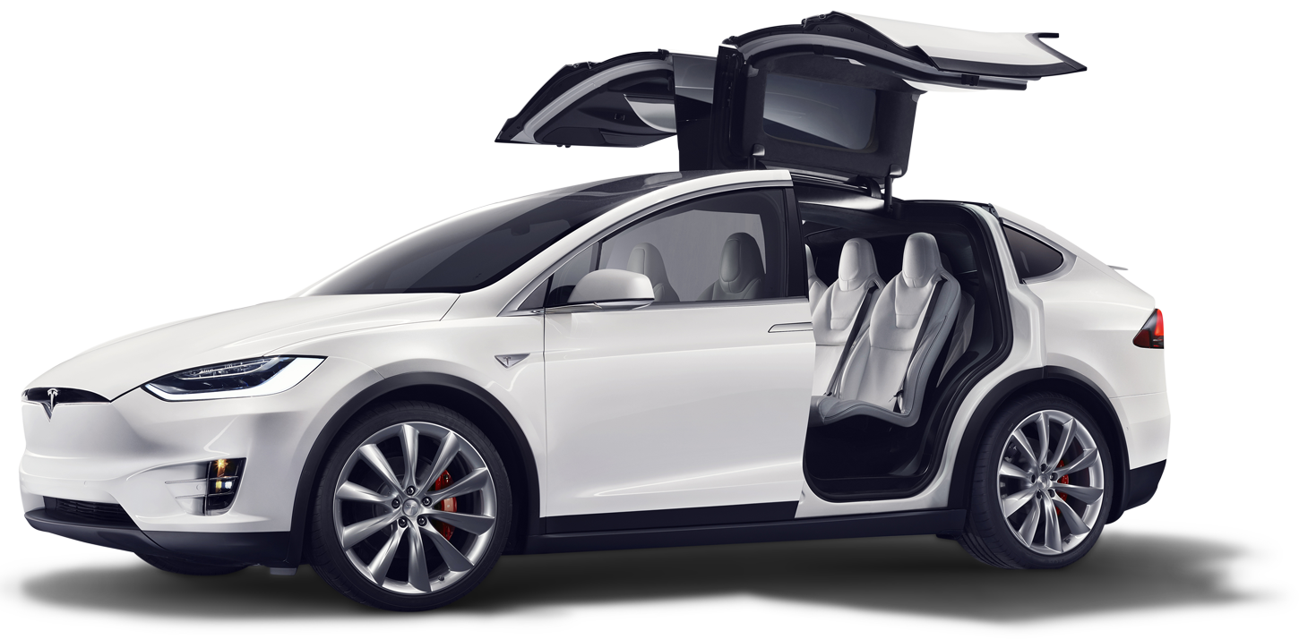 tesla-model-x_soft.png